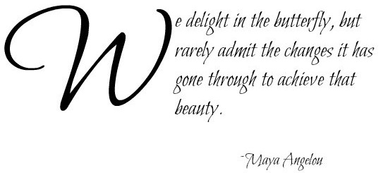 quotes-we-delight-in-the-butterfly