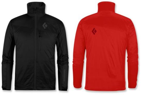 Black Diamond Access LT Hybrid Jacket