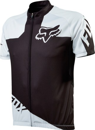 Fox Livewire Race Bike Jersey