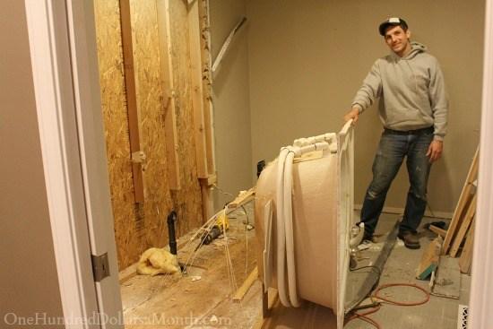 master-bathroom-remodel-