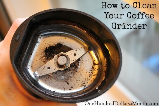 How-to-Clean-Your-Coffee-Grinder-