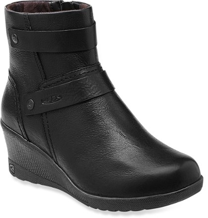 Keen Kate Mid Boots
