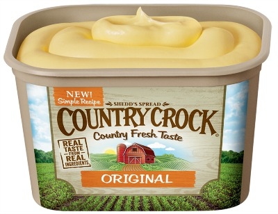 country crock coupons