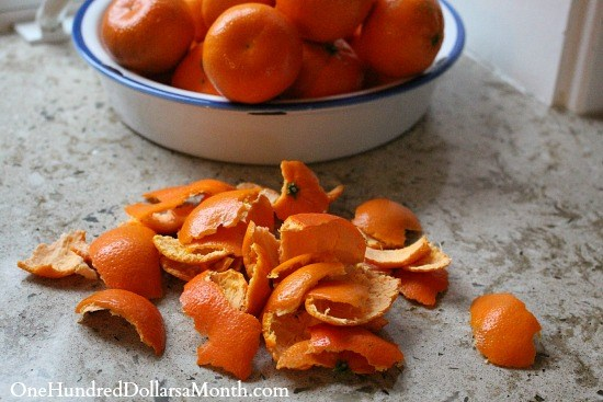 save-orange-peels