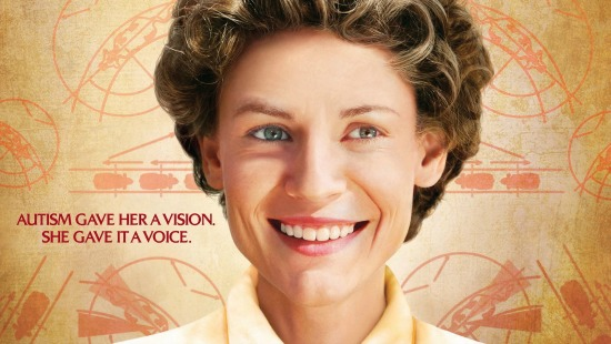 temple grandin movie