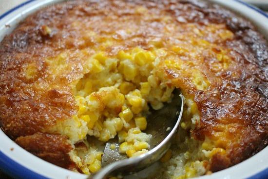 corn-pudding-recipe
