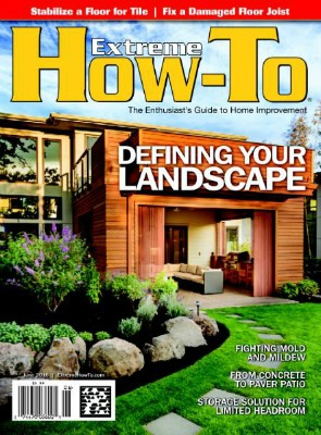 extreme-how-to-magazine-june-2016-442x600