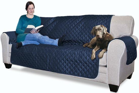 furniture-protector