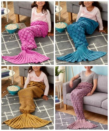 mermaid-tails