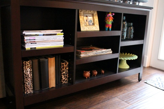 simple-bookcase