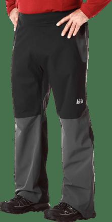 trail-pants
