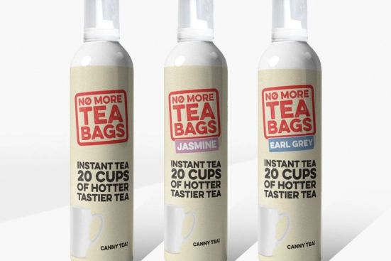 no-more-tea-bags