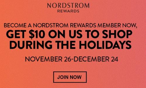 nordstrom-rewards