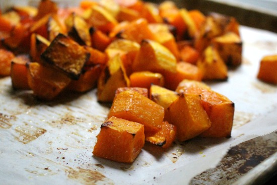 roasted-butternut-squash