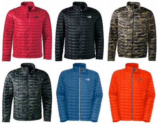 the-north-face-camo-jacket