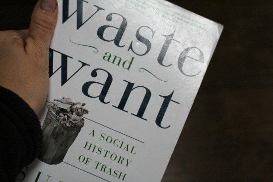 waste-and-want