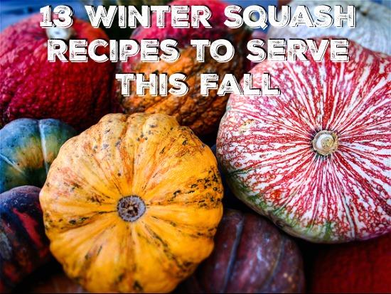 winter-squash-recipes