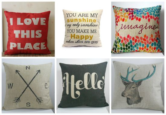 you-are-my-sunshine-pillow1