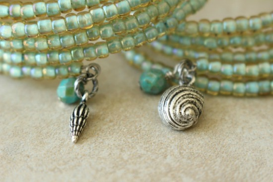 aqua-bracelet-cuff
