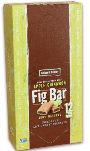 fig-bars
