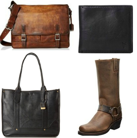 frye-leather
