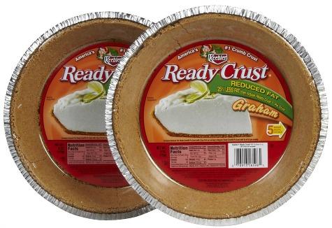 keebler-ready-crust-coupon
