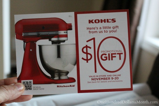 kohls-coupon