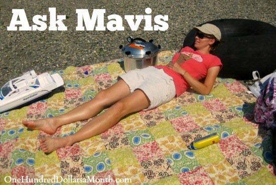 mavis-butterfield-canner-ask