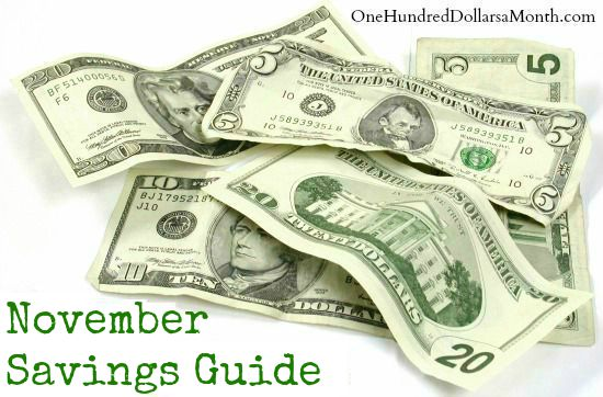 november-savings-guide