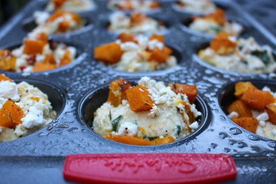 pumpkin-feta-muffins