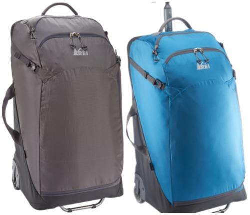 rei-luggage