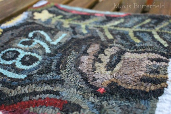 santa-and-his-reindeer-rug