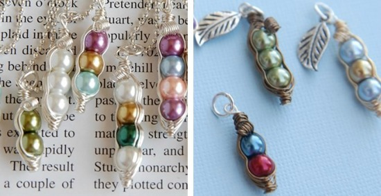 sweet-pea-necklace