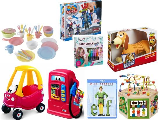 toy-deals