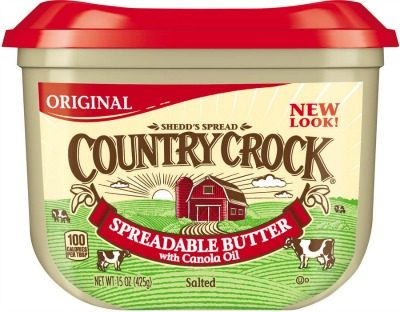 country-crock-coupon
