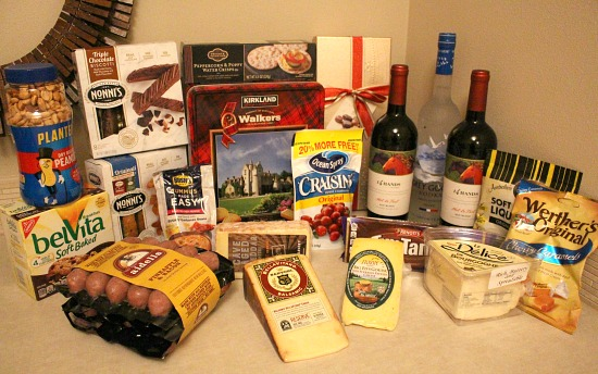 gift-basket-idea