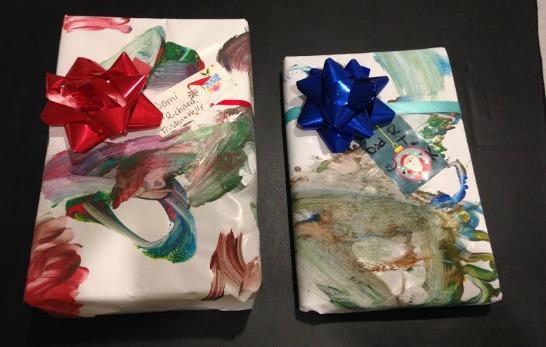 gift-wrap-idea