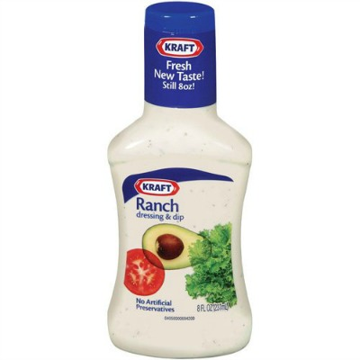 kraft-ranch-dressing