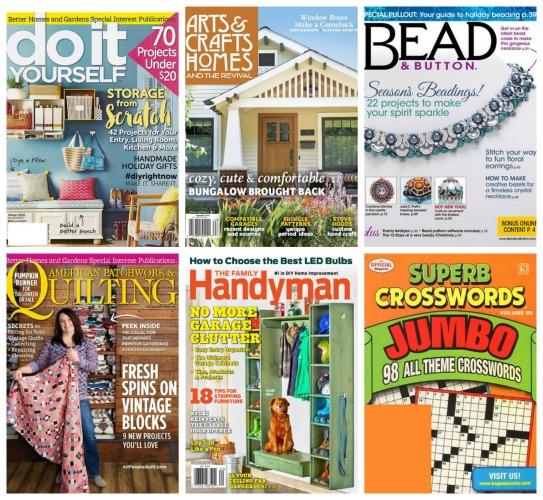 magazine-deals