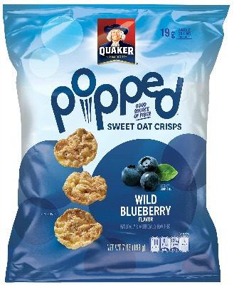 quaker-popped-coupon