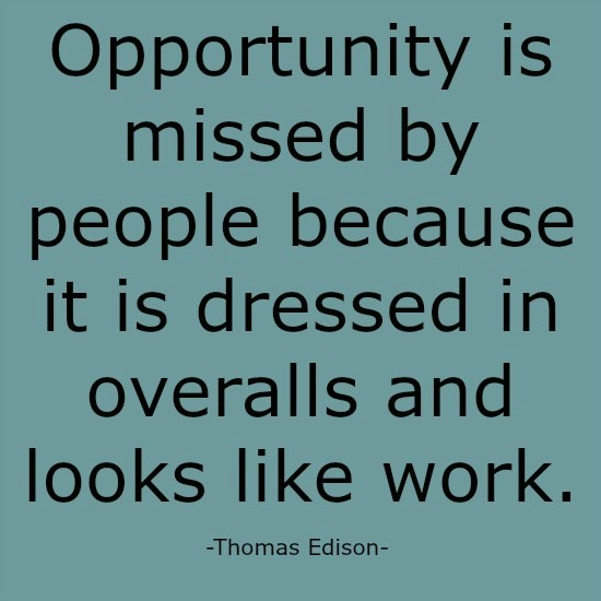quotes-opportunity-is-missed-by-people-because