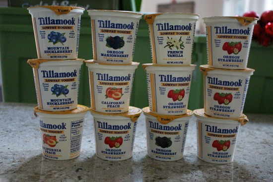 tillamook-yogurt