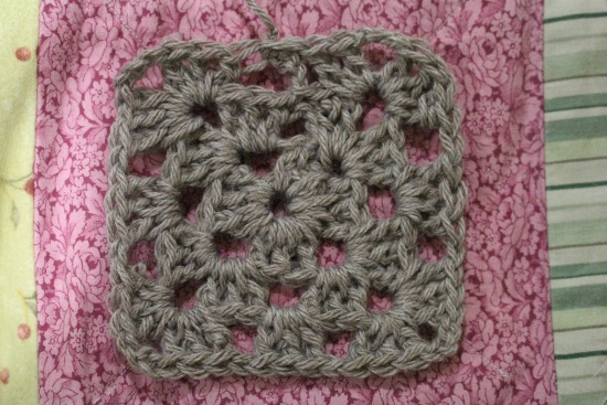 I Have a Few Crochet Questions    Maybe You Can Help - One