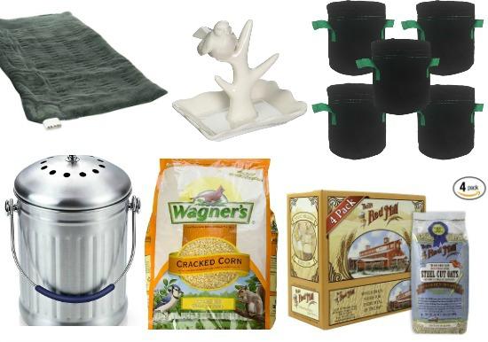 Diy Carpet Cleaner Online Grocery Deals Real Simple