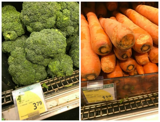 Image result for hawaii safeway napa cabbage price