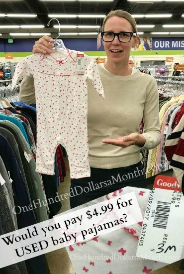 What necessary michelle lynn pajamas congratulate