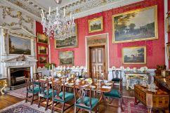 Crimson Dining Room (Image: Wikimedia Commons)