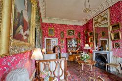 Lady Georgiana's Dressing Room (Image: Wikimedia Commons)