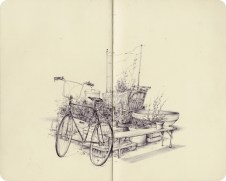 pat perry EUsketchbook_11_871_700