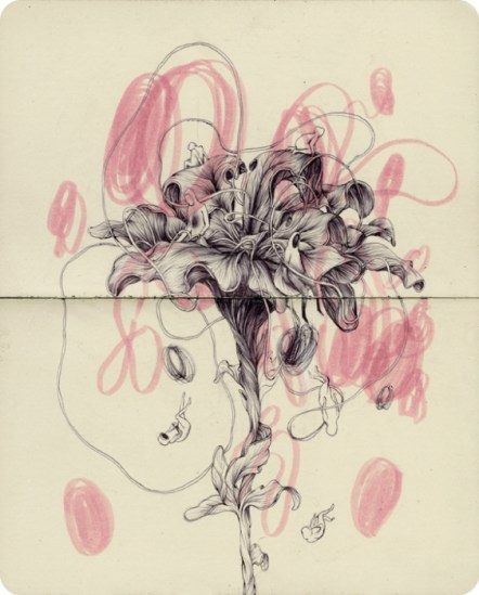 pat perry EUsketchbook_15_1_563_700